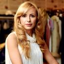 """Marina Bučar, 2nd Chance:  """"Ženske se modi ne bodo odpovedale. Trenutna situacija nam je torej pisana na kožo."""""""