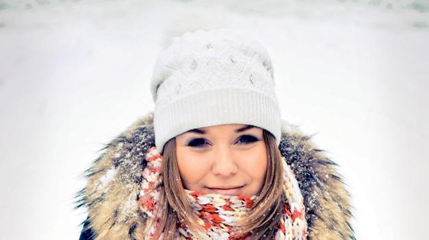 Cosmo vikend: Snežne zamisli (foto: Shutterstock)