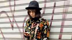 Modni navdih: Najbolj drzni stajlingi na milanskih ulicah