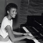 Zadnji trenutki, zadnja pesem in zadnje fotografije Whitney Houston (foto: AM Ljubljana)