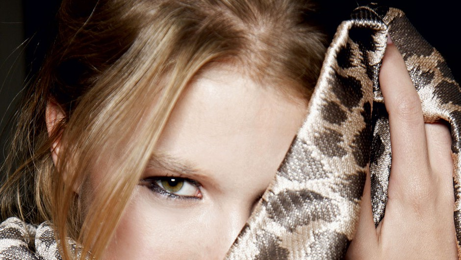 Skrivaš mozolje? (foto: all-about-fashion, arhiv proizvajalcev, Chris Eckert/studio d., Stuart Mckenzie/eyecandy.co.uk)