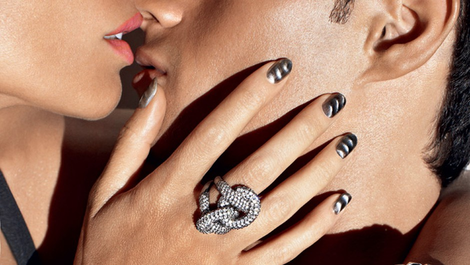 Znane so tri top manikire na temo družabne lepote! (foto: Cosmopolitan)