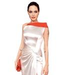 Angelina Jolie (foto: Profimedia.si, Sašo Radej)