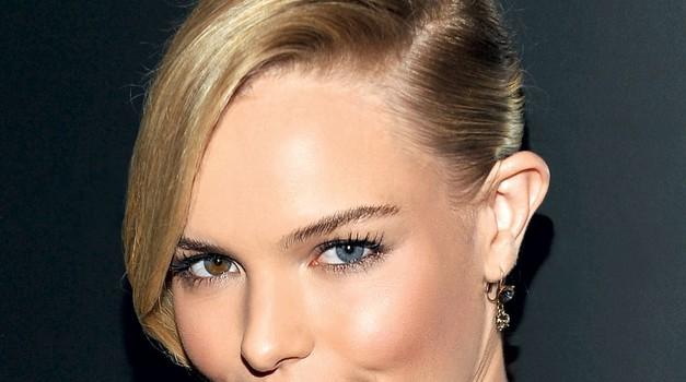 Tudi tvoj obraz je lahko 'picture perfect' kot od Kate Bosworthin. (foto: Jeffrey Westbrook/Studio D., Getty Images, ilustracije: Stuart Mackenzie/Eyecandy.co.uk)