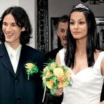 Potrjeno: Renata in Primož Peterka se ločujeta! (foto: Story)