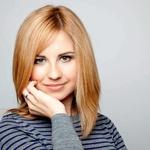 Maja Švener, mlada podjetnica (foto: Mimi Antolović, Goran Antley, Aleš Pavletič, osebni arhivi)