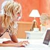 Pasti spoznavanja fantov po spletu