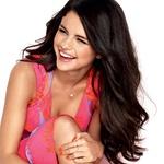 Selena Gomez: Opazimo jo,  ker ima slog. (foto: Matt Jones, Getty Images, Alamy)