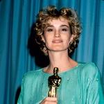 Za oskarja je bila nominirana šestkrat, dvakrat pa je prestižni zlati kipec tudi osvojila. (foto: story press)