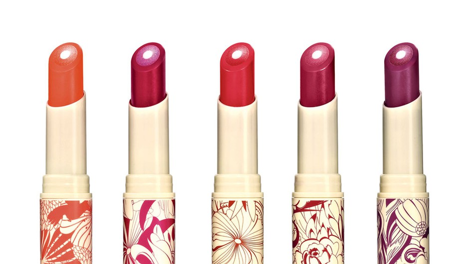 Negovalna šminka (foto: Arhiv proizvajalcev)