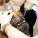 Kako … najbolje pobarvati lase doma