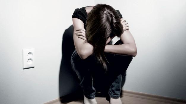 Ljudem, ki so žrtve TzL, se to na prvi pogled ne vidi. (foto: Shutterstock)