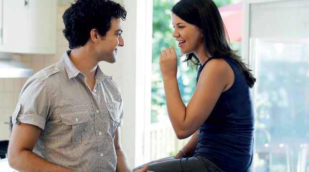 Kuharica za mlade (foto: Shutterstock)