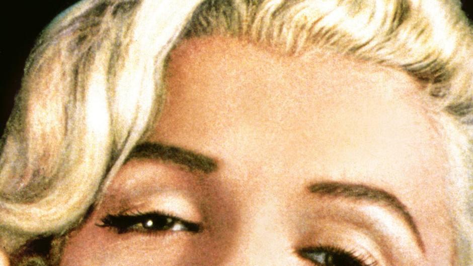 Marilyn Monroe je posvečena posebna izdaja Playboya (foto: Shutterstock)