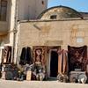 Azerbajdžan: Mešanica vzhodnjaške prefinjenosti in zahodnjaške modernosti