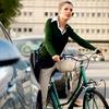 Pobeg iz mesta: S kolesom v naravo!