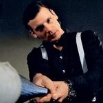 V filmu Bocce je zaigral hudobneža, ki se mu ne piše dobro. (foto: Nova Press)