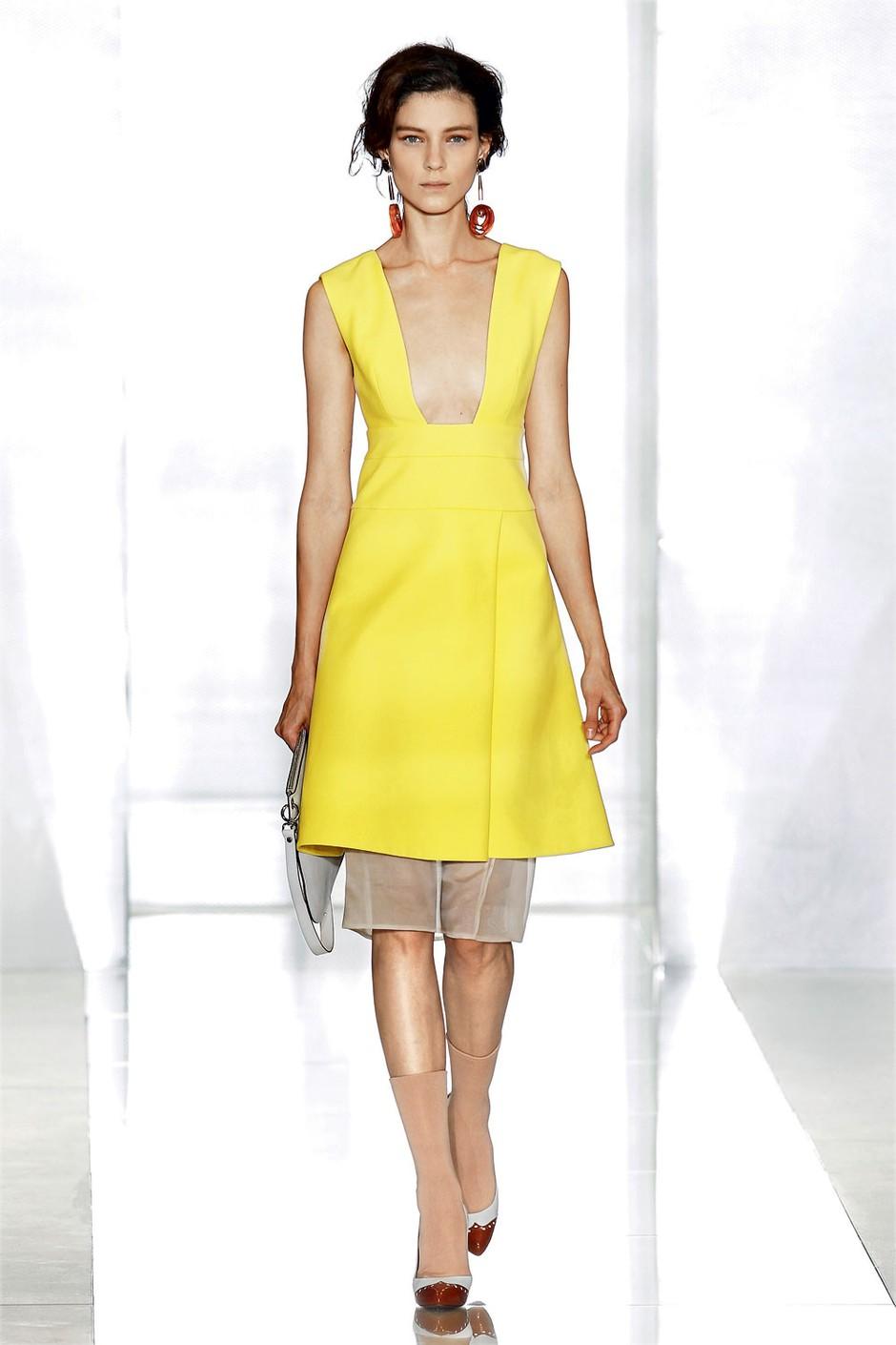 Marni (foto: All–About–Fashion,  Alex Štokelj)