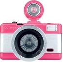 Fotoaparat Fisheye, 69 €, Flat.