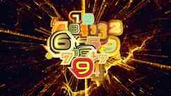 Tanaya (Tadeja) Grmek: Energijska numerologija pride, ko jo potrebuješ!