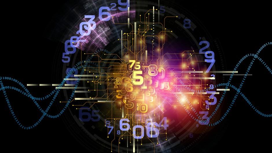 Energijska numerologija (foto: shutterstock)