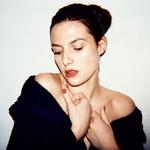 Ana Laura Fabjan (foto: All–About–Fashion, Alex Štokelj, arhiv proizvajalcev, osebni arhivi, Igor Škafar, Romina Ivančič, Ana Hribar, Anže Vrabl)