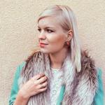 Maja Kovač (foto: osebni arhivi, shutterstock)