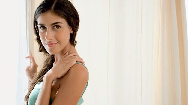 Koencim Q10 za bleščečo kožo in novo energijo (foto: Shutterstock)