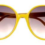 Sončna očala, Ama (20 €) (foto: Alex Štokelj)