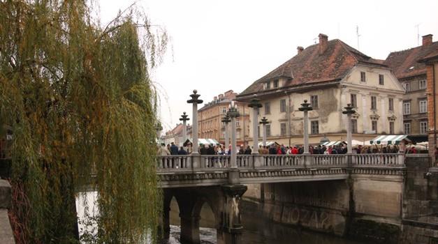 Ljubljanska vinska pot odpira poletna vinska razvajanja (foto: promocija)