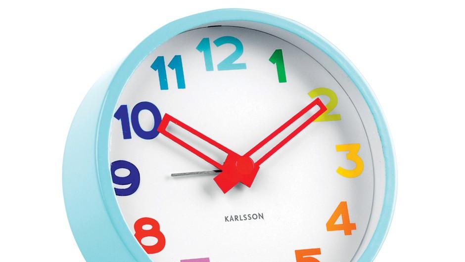 Rana ura, zlata ura! (foto: Ikea.com, arhiv proizvajalcev, Alex Štokelj)