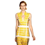 Marni (foto: All–About–Fashion,  Alex Štokelj, arhiv proizvajalcev)