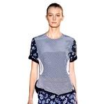 Stella Mc Cartney (foto: All–About–Fashion,  Alex Štokelj, arhiv proizvajalcev)