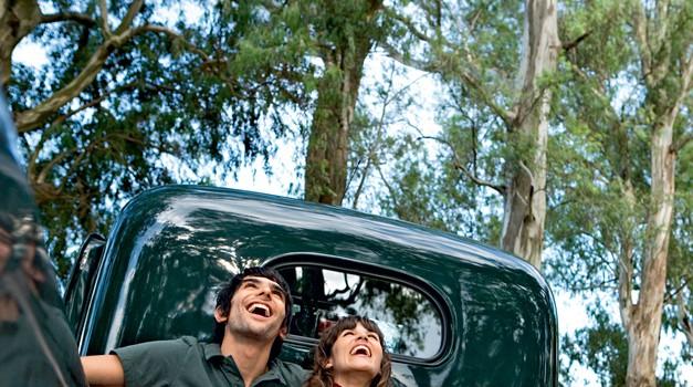 Skriti kotički Hrvaške (foto: Shutterstock)
