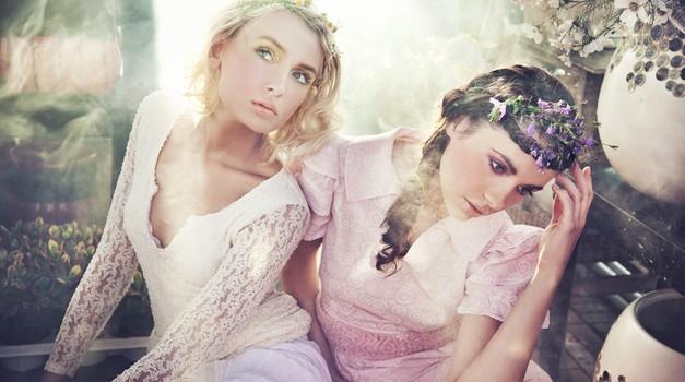 Zadnja sobota v avgustu bo modno obarvana (foto: shutterstock)