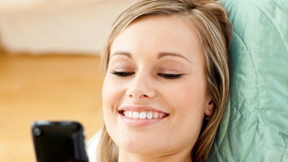 Ohrani zvezo na daljavo v treh korakih (foto: Shutterstock)