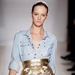 Modna delavnica: Predelaj oblačila in očaraj z unikatnim stilom! (foto: All-About-Fashion, Jesus Ayala/Studio D)