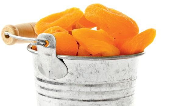 Namesto zrezka sladka rezina (foto: Shutterstock)
