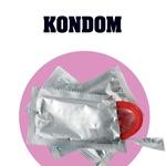Vodnik po kontracepciji: Adijo, nezaželene nosečnosti in SPO-ji (foto: Cosmopolitan)