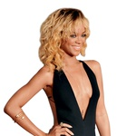 Rihanna: Talk that talk (foto: shutterstock)