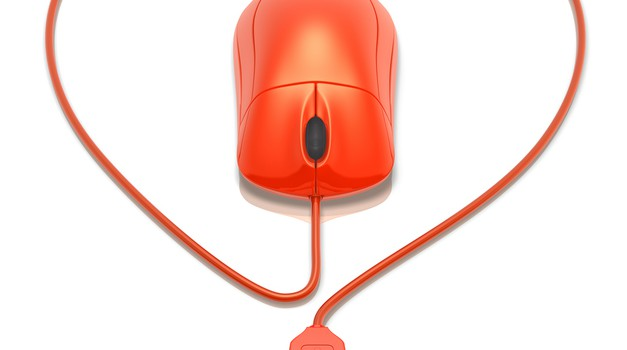 Na družabnih omrežjih mrgoli dokazov o varanju (foto: shutterstock)