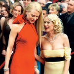 Nicole Kidman in Naomi Watts   (foto: Profimedia.si)