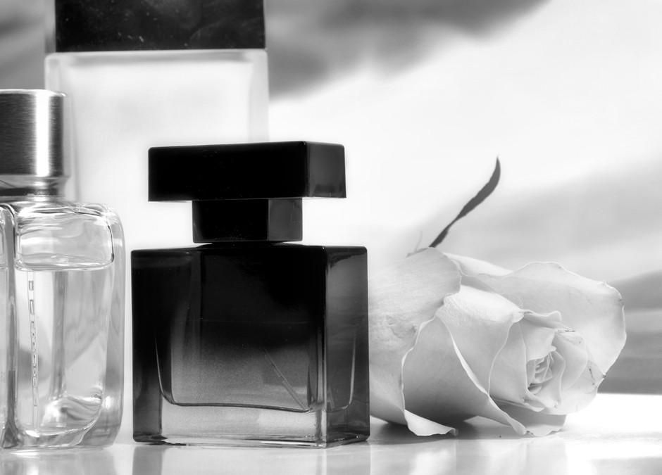 Spoznaj novo črno dišavo (foto: shutterstock)