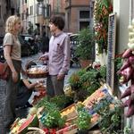 Woody Allen in Rimu z ljubeznijo  (foto: Kolosej promo)