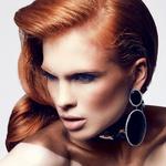 Umetnica ličenja Einat Dan prihaja na Philips Fashion Week (foto: story)
