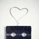 V ustvarjanju novih koreografij (foto: Shutterstock.com, osebni arhiv)