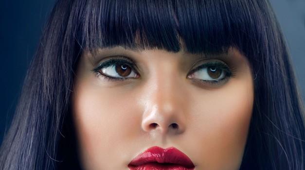Briljantne barve naravnost iz Milanskega tedna mode (foto: Shutterstock, arhiv proizvajalca)