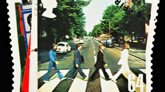 Transcedentalna meditacija je bila za Beatlese darilo (foto: shutterstock)