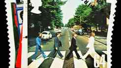 Transcedentalna meditacija je bila za Beatlese darilo