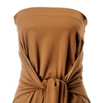 Tunika, obleka ali majica, Supertrash (69 €) (foto: Alex Štokelj, All-About-Fashion, promocijski materijal)